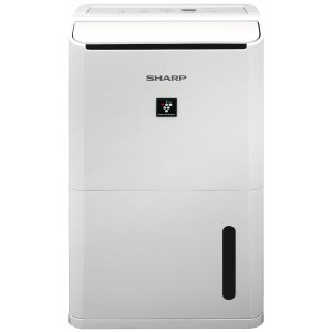 sharp dehumidifier. sharp dehumidifier 2